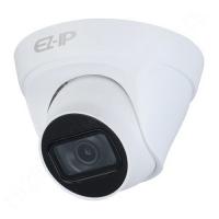 Купить EZ-IPC-T1B20P-0280B в