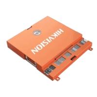 Купить Система досмотра днища автомобиля Hikvision MV-PD030001-03 в