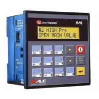 Купить ПЛК Unitronics M912R1 в