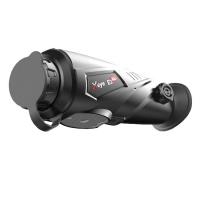 Купить Тепловизионный монокуляр xEye2 E3Max V2.0 в