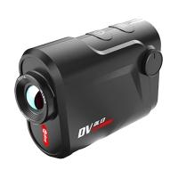 Купить Тепловизионный монокуляр DV13 в