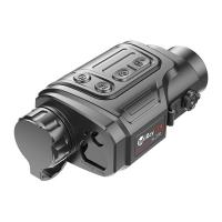 Купить Тепловизионный монокуляр Finder FL25R в