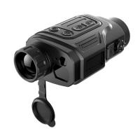 Купить Тепловизионный монокуляр Finder FH25R в