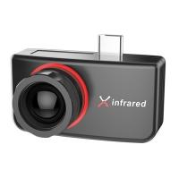 Купить Мобильный тепловизор iRay Xtherm T3 Pro в