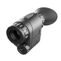 Купить Тепловизионный монокуляр iRay xMini ML19 в