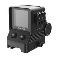 Купить Тепловизионный коллиматор iRay xHolo HP06 в