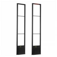 Купить Антикражная система Vormatic Lite 30 Black в