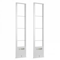 Купить Антикражная система Vormatic Smart 40 White в
