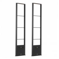 Купить Антикражная система Vormatic Smart 40 Black в