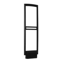Купить Антикражная система Sensormatic Ultra Exit 2.0 Black в