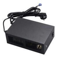 Купить Блок питания для РЧ систем 24V 1.5А с фильтрами в