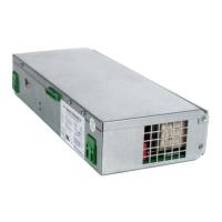 Купить Блок питания Nedap 30V для Nedap X2 в