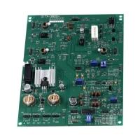 Купить Плата электроники Vormatic 3800 в