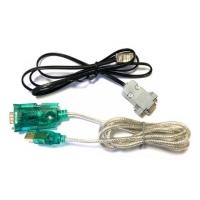 Купить Комплект для настройки систем Vormatic/Dexilon в