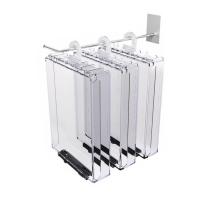 Купить Антикражный сейфер DVD/PS/XBOX двойной SALE в