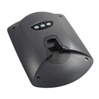 Купить Съемник антикражных датчиков Vormatic MKAMK1010 врезной в