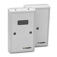 Купить Счетчик посетителей Vormatic Cloud Wi-Fi в