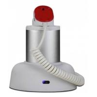 Купить Подставка Vormatic Mini для телефона с датчиком в