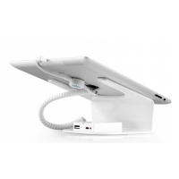 Купить Подставка Vormatic для планшета с датчиком в