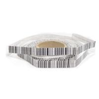 Купить EM Этикетки 10x50 мм, деакт., ш/код (Meto, Knogo, WideExit) 1000 шт. в упаковке в