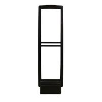 Купить Акустомагнитные ворота AM6008 черные в