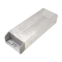 Купить Защитный бокс АМ для сигаретных блоков 336х115х74 мм в