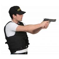 Купить Боковая защита «Бок-4» в