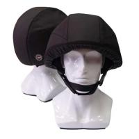 Шлем защитный «Страж-П» 1 размер