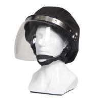 Купить Шлем защитный «Страж-П» с забралом в