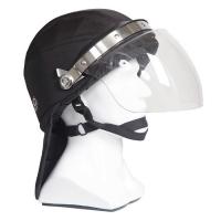 Купить Шлем «Страж-П» с забралом и бармицей в