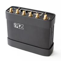 Купить Роутер iRZ RL21LW в