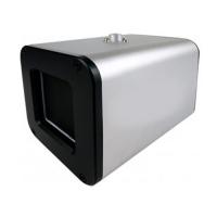 Тепловизор для измерения iRay AT 300