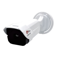 Купить Тепловизор для измерения температуры iRay HT 300 в