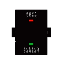 Купить Конвертер ZKTeco AUX485 в