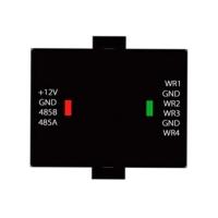 Купить Конвертер ZKTeco WR485 в