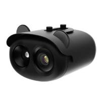 Купить Тепловизионная IP видеокамера ZKTeco ZN-T1 в
