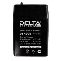 Купить Delta DT 4003 в
