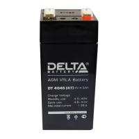 Купить DT 4045 (47мм) в