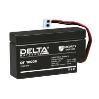 Купить Delta DT 12008 (Т9) в