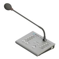 Купить Пульт управления CPW-204 в