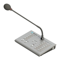 Купить Пульт управления CPW-212 в