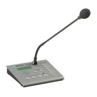 Купить Пульт управления CPF-206 в