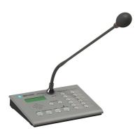 Купить Пульт управления CPF-212 в