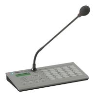 Купить Пульт управления CPF-230 в