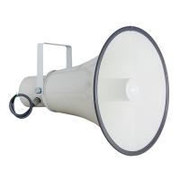 Купить Emsok HS-2330 в