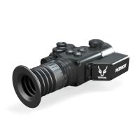 Тепловизионный прицел Venox Patriot LRF