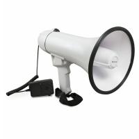 Купить Мегафон TerraSound ЭМ-20сза в