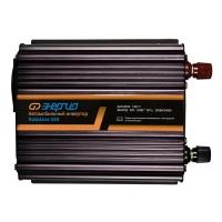 Купить Энергия Auto Line 350 в