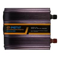 Купить Энергия Auto Line 600 в