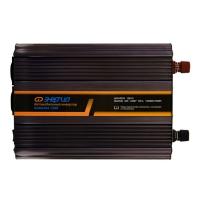 Купить Энергия Auto Line 1200 в